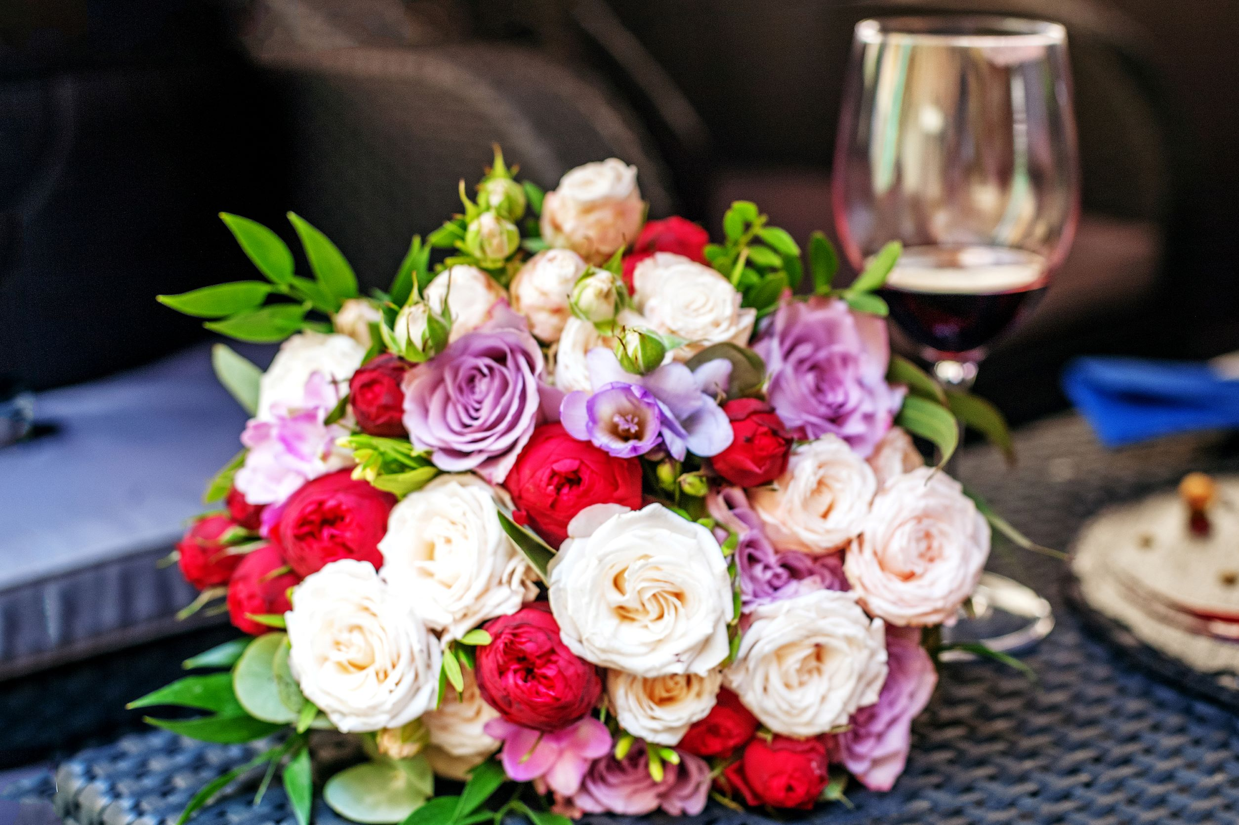 Diverso dal solito: spedire fiori online