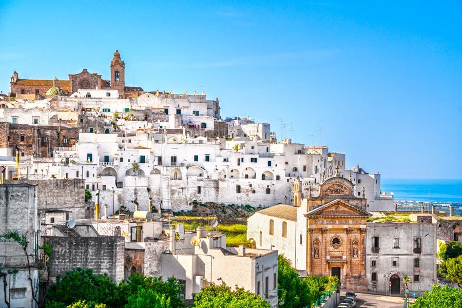 Dove trovare case in affitto a San Pietro in Bevagna