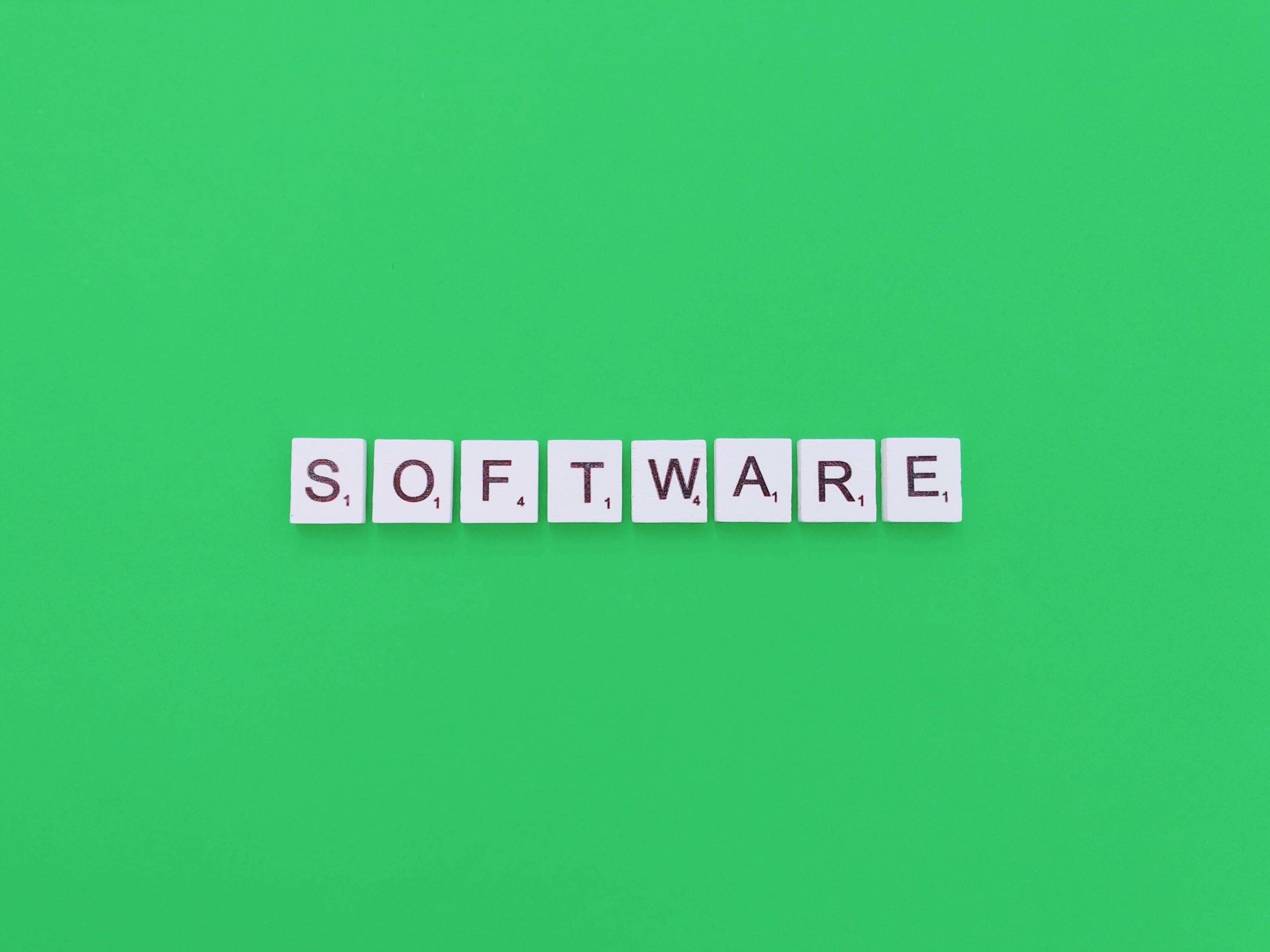 Massima personalizzazione:software salerno