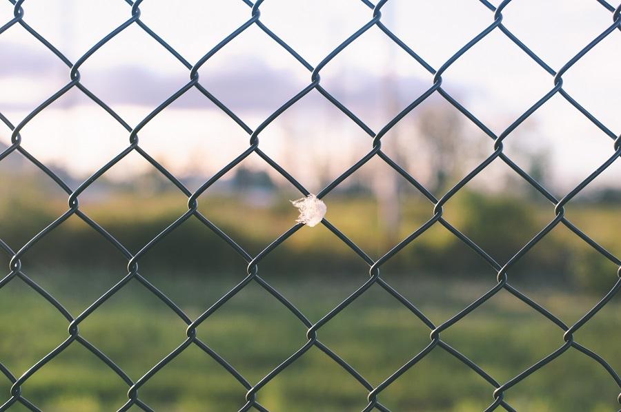 Vendita online recinzioni: scopri su quali siti è sicuro acquistare